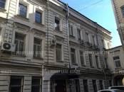 Офисы,  Москва Театральная, цена 198 998 рублей/мес., Фото
