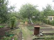 Дачи и огороды,  Саратовская область Саратов, цена 1 000 000 рублей, Фото