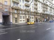 Офисы,  Москва Белорусская, цена 1 494 667 рублей/мес., Фото