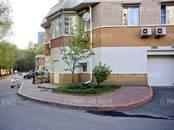 Офисы,  Москва Дмитровская, цена 348 750 рублей/мес., Фото