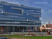 Офисы,  Москва Другое, цена 1 030 000 рублей/мес., Фото
