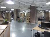 Офисы,  Москва Международная, цена 309 581 рублей/мес., Фото