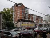 Офисы,  Москва Новослободская, цена 416 833 рублей/мес., Фото