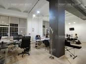 Офисы,  Москва Новослободская, цена 487 500 рублей/мес., Фото