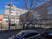 Офисы,  Москва Новослободская, цена 570 000 рублей/мес., Фото