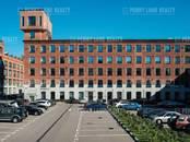 Офисы,  Москва Преображенская площадь, цена 550 500 рублей/мес., Фото