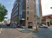 Офисы,  Москва Таганская, цена 300 000 рублей/мес., Фото