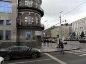 Офисы,  Москва Чеховская, цена 802 000 рублей/мес., Фото