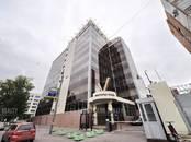 Офисы,  Москва Бауманская, цена 125 667 рублей/мес., Фото