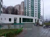 Офисы,  Москва Другое, цена 725 000 рублей/мес., Фото