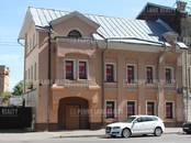 Офисы,  Москва Электрозаводская, цена 592 167 рублей/мес., Фото