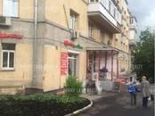 Офисы,  Москва Электрозаводская, цена 249 700 рублей/мес., Фото