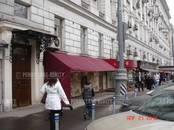 Офисы,  Москва Измайловская, цена 220 000 рублей/мес., Фото