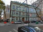 Офисы,  Москва Кропоткинская, цена 240 013 рублей/мес., Фото