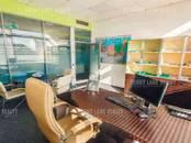 Офисы,  Москва Курская, цена 1 456 670 рублей/мес., Фото