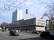 Офисы,  Москва Нагатинская, цена 708 167 рублей/мес., Фото