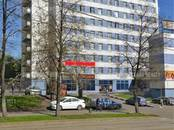 Офисы,  Москва Нагатинская, цена 241 667 рублей/мес., Фото