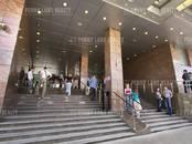 Офисы,  Москва Новые черемушки, цена 1 125 667 рублей/мес., Фото