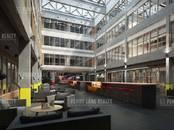 Офисы,  Москва Полежаевская, цена 31 875 000 рублей/мес., Фото