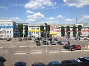 Офисы,  Москва Савеловская, цена 469 945 рублей/мес., Фото