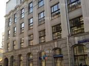 Офисы,  Москва Арбатская, цена 3 025 000 рублей/мес., Фото