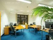 Офисы,  Москва Бауманская, цена 704 167 рублей/мес., Фото