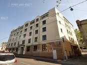 Офисы,  Москва Бауманская, цена 289 667 рублей/мес., Фото