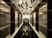 Офисы,  Москва Другое, цена 160 000 рублей/мес., Фото