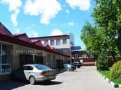 Офисы,  Москва Электрозаводская, цена 92 083 рублей/мес., Фото
