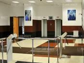 Офисы,  Москва Электрозаводская, цена 155 925 рублей/мес., Фото