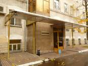 Офисы,  Москва Маяковская, цена 498 667 рублей/мес., Фото
