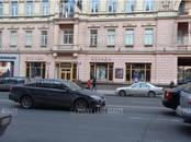Офисы,  Москва Маяковская, цена 5 416 670 рублей/мес., Фото