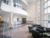 Офисы,  Москва Марксистская, цена 314 862 рублей/мес., Фото