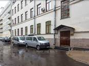 Офисы,  Москва Парк культуры, цена 5 101 960 рублей/мес., Фото