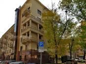 Офисы,  Москва Павелецкая, цена 825 000 рублей/мес., Фото