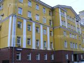 Офисы,  Москва Спортивная, цена 418 000 рублей/мес., Фото