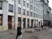 Офисы,  Москва Чеховская, цена 3 000 010 рублей/мес., Фото