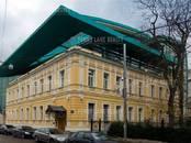 Офисы,  Москва Баррикадная, цена 407 500 рублей/мес., Фото