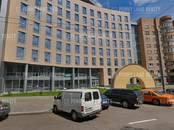 Офисы,  Москва Бауманская, цена 436 500 рублей/мес., Фото