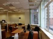Офисы,  Москва Профсоюзная, цена 206 042 рублей/мес., Фото