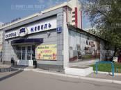 Офисы,  Москва Савеловская, цена 787 500 рублей/мес., Фото