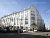 Офисы,  Москва Театральная, цена 3 000 315 рублей/мес., Фото