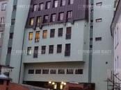 Офисы,  Москва Арбатская, цена 317 333 рублей/мес., Фото