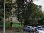 Офисы,  Москва Белорусская, цена 140 000 рублей/мес., Фото