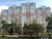 Офисы,  Москва Нагатинская, цена 150 000 рублей/мес., Фото