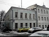 Офисы,  Москва Площадь Ильича, цена 1 340 000 рублей/мес., Фото