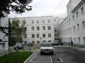Офисы,  Москва Преображенская площадь, цена 450 000 000 рублей, Фото