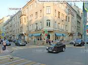 Офисы,  Москва Пушкинская, цена 447 019 рублей/мес., Фото