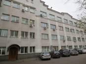 Офисы,  Москва Савеловская, цена 833 333 рублей/мес., Фото