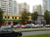 Офисы,  Москва Севастопольская, цена 462 500 рублей/мес., Фото